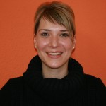 Judith Karl-Störk