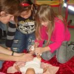 Ruth Herold Grundschule 4