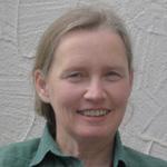 Kerstin Hellenthal